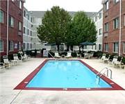 Photo of MainStay Suites Pelham Road - Greer, SC - Greer, SC