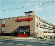 Photo of Econo Lodge - Carlstadt, NJ - Carlstadt, NJ