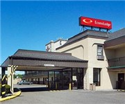 Photo of Econo Lodge Newark International Airport - Elizabeth, NJ - Elizabeth, NJ