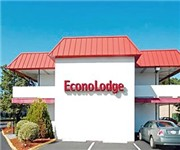 Photo of Econo Lodge - West Haven, CT - West Haven, CT