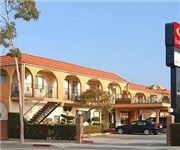 Photo of Econo Lodge - Glendale, CA - Glendale, CA
