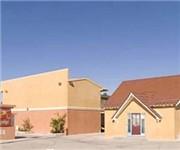 Photo of Econo Lodge - Downey, CA - Downey, CA