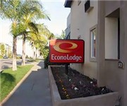 Photo of Econo Lodge - Long Beach, CA - Long Beach, CA