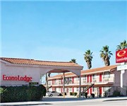 Photo of Econo Lodge - Sylmar, CA - Sylmar, CA