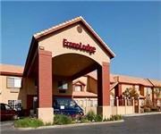 Photo of Econo Lodge - Fontana, CA - Fontana, CA