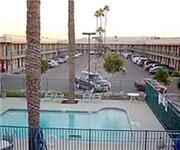 Photo of Econo Lodge Airport - Phoenix, AZ - Phoenix, AZ