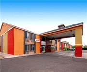 Photo of Econo Lodge - Tolleson, AZ - Tolleson, AZ