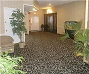 Photo of Econo Lodge Airport - Philadelphia, PA - Philadelphia, PA
