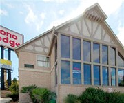 Photo of Econo Lodge Ingram Park - San Antonio, TX - San Antonio, TX
