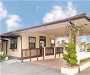 Photo of Econo Lodge Monterey Fairgrounds - Monterey, CA - Monterey, CA