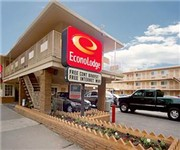 Photo of Econo Lodge - Sacramento, CA - Sacramento, CA