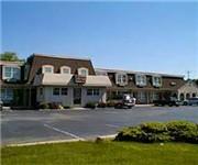 Photo of Econo Lodge - Worthington, OH - Worthington, OH