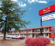 Photo of Econo Lodge & Suites - Hillsboro, OR - Hillsboro, OR