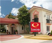 Photo of Econo Lodge - College Park, GA - College Park, GA