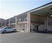 Photo of Econo Lodge - Thomaston, GA - Thomaston, GA