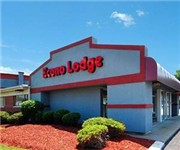 Photo of Econo Lodge Airport West - North Olmsted, OH - North Olmsted, OH
