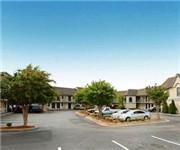 Photo of Econo Lodge - Chesapeake, VA - Chesapeake, VA