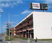 Photo of Americas Best Value Inn - St Louis, MO - St Louis, MO