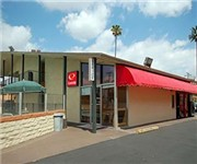 Photo of Econo Lodge - Bakersfield, CA - Bakersfield, CA