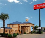Photo of Econo Lodge & Suites - Corpus Christi, TX - Corpus Christi, TX