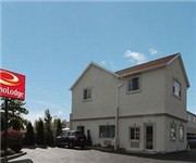 Photo of Econo Lodge - Tonawanda, NY - Tonawanda, NY
