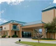 Photo of Econo Lodge - New Orleans, LA - New Orleans, LA