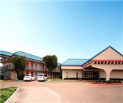 Photo of Econo Lodge Inn & Suites - Bossier City, LA - Bossier City, LA