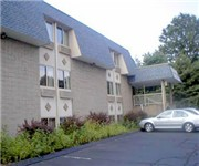 Photo of Econo Lodge - Milldale, CT - Milldale, CT