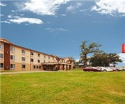 Photo of Econo Lodge Inn & Suites - Des Moines, IA - Des Moines, IA