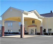 Photo of Econo Lodge Inn & Suites - North Little Rock, AR - North Little Rock, AR