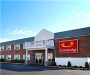Photo of Econo Lodge Inn & Suites Airport - Windsor Locks, CT - Windsor Locks, CT