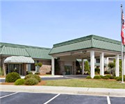 Photo of Econo Lodge - Hinesville, GA - Hinesville, GA