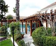 Photo of Staybridge Suites Torrance/Redondo Beach - Torrance, CA - Torrance, CA