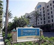 Photo of Staybridge Suites Anaheim-Resort Area - Anaheim, CA - Anaheim, CA