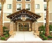 Photo of Staybridge Suites Houston West/Energy Corridor - Houston, TX - Houston, TX