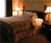 Photo of Staybridge Suites Phoenix-Glendale - Glendale, AZ - Glendale, AZ