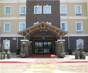 Photo of Staybridge Suites Austin Airport - Austin, TX - Austin, TX
