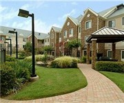 Photo of Staybridge Suites Dallas-Las Colinas Area - Irving, TX - Irving, TX