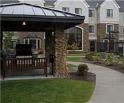 Photo of Staybridge Suites Detroit-Auburn Hills - Auburn Hills, MI - Auburn Hills, MI
