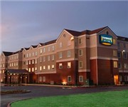 Photo of Staybridge Suites Sacramento Natomas - Sacramento, CA - Sacramento, CA