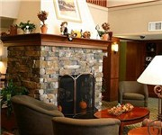 Photo of Staybridge Suites Baltimore-Columbia - Columbia, MD - Columbia, MD