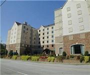 Photo of Staybridge Suites Atlanta-Buckhead - Atlanta, GA - Atlanta, GA