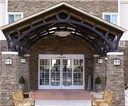 Photo of Staybridge Suites-Albuquerque - Albuquerque, NM - Albuquerque, NM