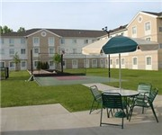 Photo of Staybridge Suites Cleveland East Mayfield Hts. - Mayfield Heights, OH - Mayfield Heights, OH