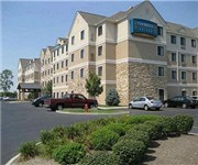 Photo of Staybridge Suites Cincinnati North Oh - West Chester, OH - West Chester, OH