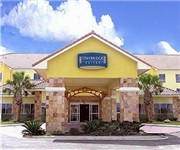 Photo of Staybridge Suites Laredo - Laredo, TX - Laredo, TX