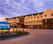 Photo of Staybridge Suites Sioux Falls - Sioux Falls, SD - Sioux Falls, SD