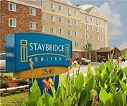 Photo of Staybridge Suites Augusta - Augusta, GA - Augusta, GA