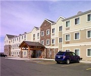 Photo of Staybridge Suites Fargo - Fargo, ND - Fargo, ND