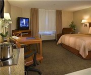 Photo of Candlewood Suites New York City- Times Square - New York, NY - New York, NY
